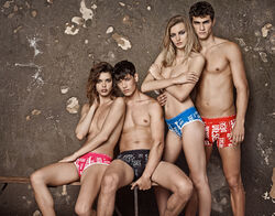 SS15-intimate-male-female