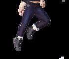 FW14-w-joggjeans