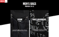 PF15-bags-male.png