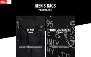 PF15-bags-male