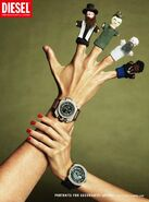 SS12-campaign-finger