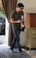 Zac-efron-diesel-jeans4.jpeg