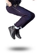 FW14-m-joggjeans