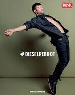 FW13-Dieselreboot-Alvaro