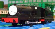Slender Engine