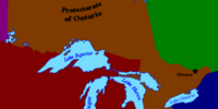 Protectorate of Ontario