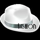 File:Fashion.png