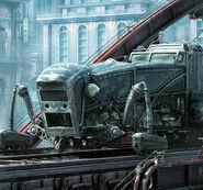 Dieselpunk-image
