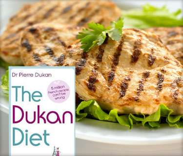 File:375x321 dukan diet review features.jpg