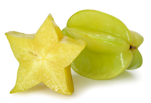 File:Istock photo of carambola star fruit.jpg