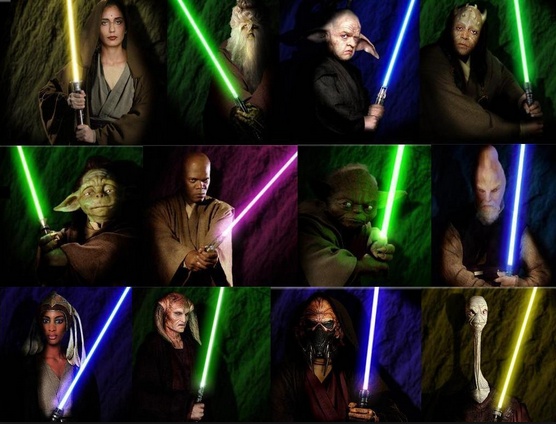 File:The Jedi Council.png