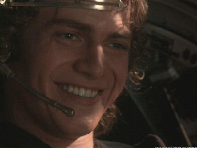 File:Anakin-anakin-skywalker-29859476-1024-768.jpg