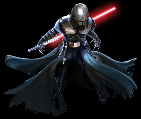 File:Sith Stalker Armor.jpg