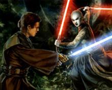File:220px-Anakin vs Asajj Yavin4.jpg