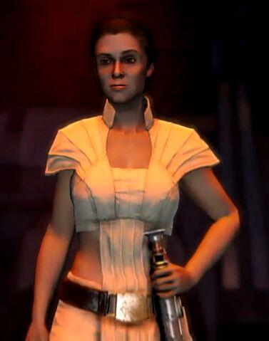 File:Leia-Jedi TFU 2.jpg