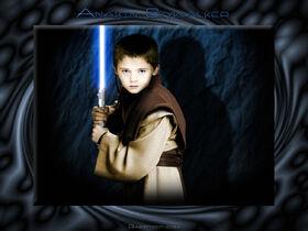 Anakin-Skywalker-Padawan-anakin-skywalker-23835657-1024-768
