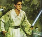 200px-AnakinSkywalker-JediQuest1