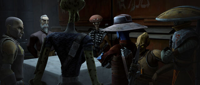 File:Dooku and his team of BHs.jpg