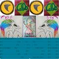 Thumbnail for version as of 15:41, September 26, 2014