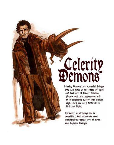 File:Celerity Demons.jpg