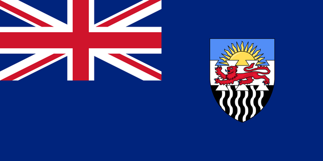 File:Flag of the Federation of Rhodesia and Nyasaland.png