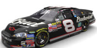 Dale Earnhardt, Inc. (Dale Earnhardt Survives)