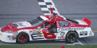 2004 Daytona 500 (Dale Earnhardt Survives)