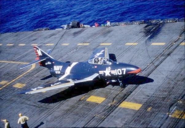 File:F9F-6 VF-24 CVA-9 1955.JPG
