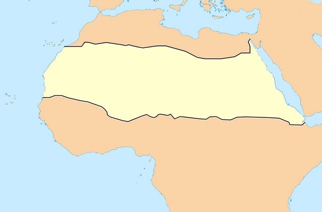 File:Saharamap.png