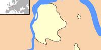 Werden Abbey