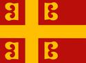 File:Byzantiumflag.png