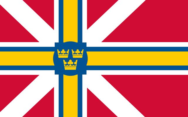 File:Scandinavian Commonwealth Flag.png