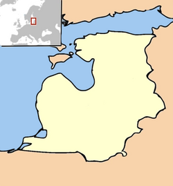 Balticamap