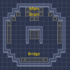 File:Lvl.6 Bridge