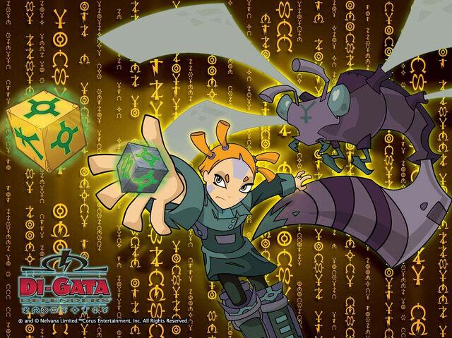 File:Di-gata-defenders-juegos.jpg