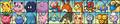 Thumbnail for version as of 18:11, November 1, 2008