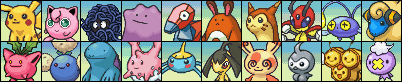 File:Best Pokeymans Ever.PNG