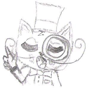 File:Fancy Max.PNG