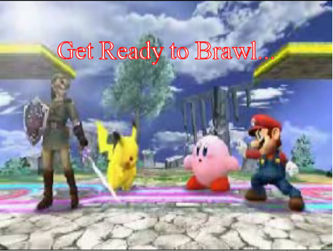 File:Get ready to Brawl.png