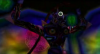 File:Majora's Wrath small.png