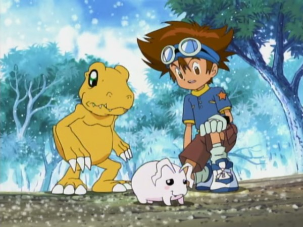 File:Adventure Epi22-1.jpg