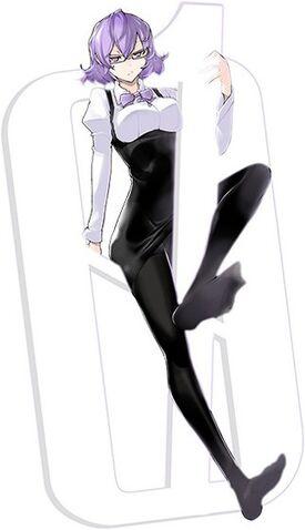 File:Mirei Mikagura (Cyber Sleuth) b.jpg