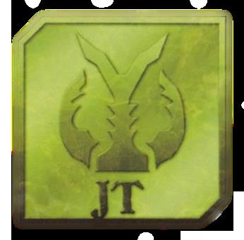 File:JT Emblem.png