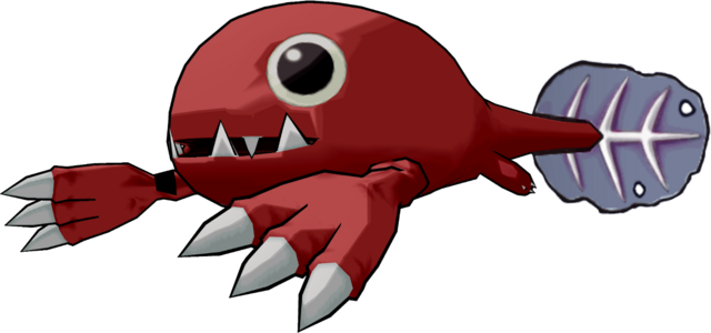File:Otamamon (Red) dwds.png