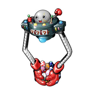 File:CatchMamemon b.jpg
