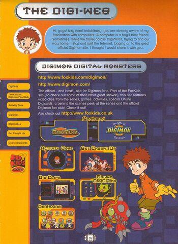 File:Fox kids Digimon website original.jpg