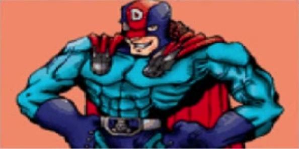 File:Superhero Hacker b.jpg
