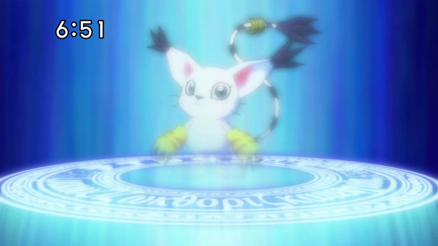 File:DigiMemory-Gatomon.png
