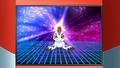 Thumbnail for version as of 09:02, May 9, 2014