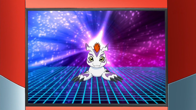 File:DataCollection-Gomamon.png